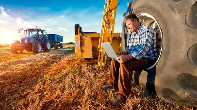 государственная программа развития сельского хозяйства беларусь